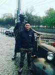 Epifan, 26  , Gagarin