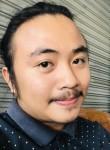 Djohn, 23, Tagudin