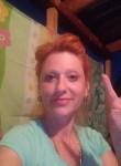 Olga, 31  , Sector 1