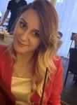 Natka, 29, Moscow