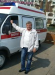 владимир, 58, Novomoskovsk