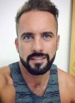 Steven, 37  , Columbus (State of Ohio)