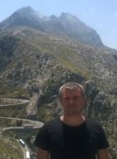 Ера, 36, Republic of Moldova, Comrat