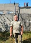Vladimir, 53, Dnipropetrovsk