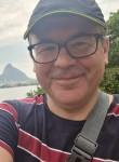 Евгений, 48  , Rio de Janeiro