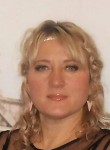 Natasha, 47, Tolyatti