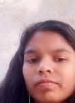 Sushmita, 21  , Bilaspur (Uttar Pradesh)