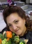 Лариса, 50, Kochubeyevskoye
