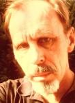 Oleg, 55, Lutsk