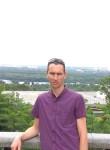 Роман, 31  , Ternopil