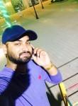 Amrit, 25  , New Delhi