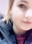 Sasha, 19  , Kupino