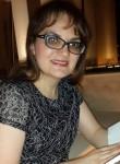 Нигяр, 34  , Baku