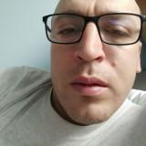 Dan, 37  , Chudey