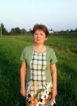 Olga, 60  , Torzhok