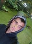 Иван, 25  , Tsimlyansk