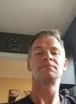 Ronny, 45  , Hasselt