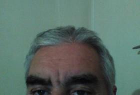Suleyman, 40 - Just Me