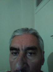 Suleyman, 40, Turkey, Gemlik