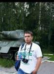 Dimka, 27, Yekaterinburg