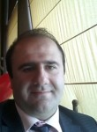 Fariz, 41  , Zaqatala