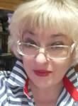 Nina, 63  , Hrodna
