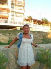 dasha, 31, Russia, Saint Petersburg
