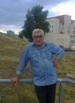 Sergey Redin, 59  , Minsk