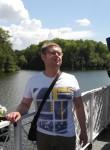 Andrey, 31  , Pinsk