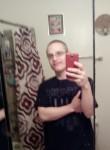 Alan, 27  , Kansas City (State of Kansas)