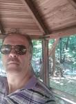 ΚΥΡΙΑΚΟΣ ΠΑΣΧΟΣ, 45, Serres