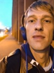 Anton, 36  , Pavlovsk (Leningrad)