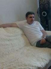 Igor, 52, Russia, Voronezh