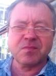 Vyacheslav, 61  , Yekaterinburg