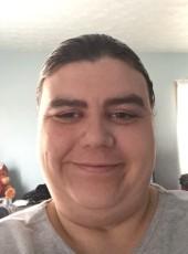 Brittney, 34, United States of America, Columbus (State of Ohio)