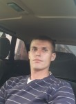 Tolyan , 27, Karagandy