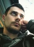 Mik, 28, Iseo