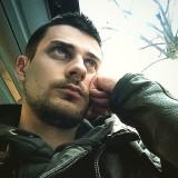 Mik, 30  , Iseo