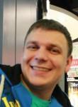 dmitriy, 35  , Byerazino