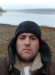 Sergey Danilenko, 31  , Molodogvardiysk