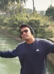 adi, 25  , Moradabad