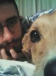 Gianluca, 22  , Locorotondo