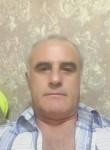 Korol, 45, Batumi