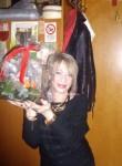 Svetlana Terexova, 71  , Athens
