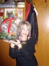 Svetlana Terexova, 71, Greece, Athens