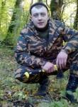 dmitriy, 24  , Nezlobnaya