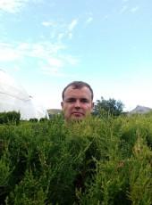 Aleksey, 37, Russia, Petropavlovsk-Kamchatsky