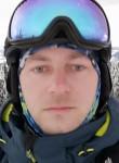Dіma, 33, Ivano-Frankvsk
