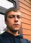 Mikhail, 30  , Volokolamsk