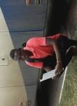 ejay csquared, 24  , Ndola